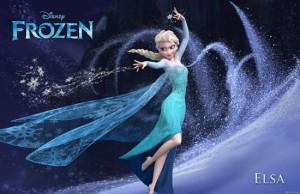 frozen-character-poster-3-550x356