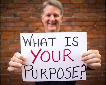 Appa tujuang blogmu? Gambar via dis-corp.com