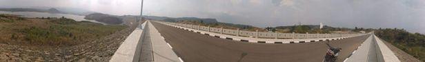 Mode Panorama