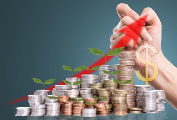 Rencanakan keuangan masa depan dengan matang sumber gambar: makalah Sun Life