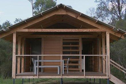 Gambar via radioaustralia.net.au