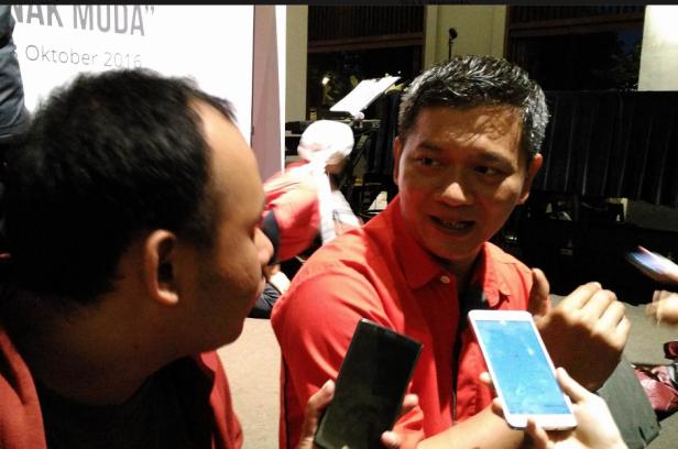 wawancara dengan Pak Irwan Nufiandy