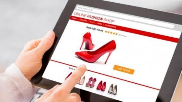 online shoping 2