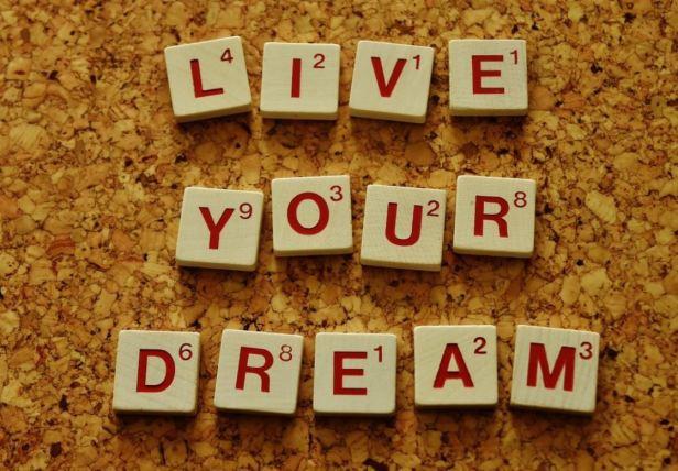 motivation words