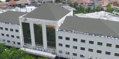 RS Mitra Keluarga Surabaya